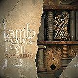 VII: Sturm Und Drang (Deluxe) [Explicit]