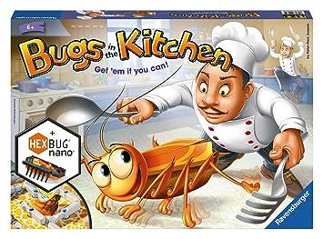 ravensburger - gioco da tavolo