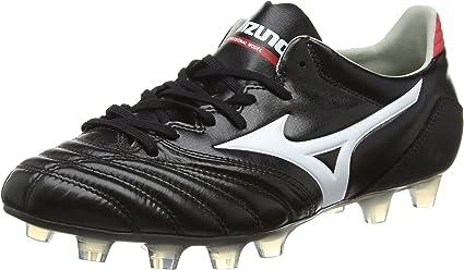 zapatos de futbol soccer mizuno womens