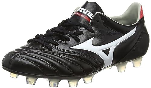 Mizuno Morelia Neo Kl Md - Zapatillas de fútbol para hombre: Amazon.es: Zapatos y complementos