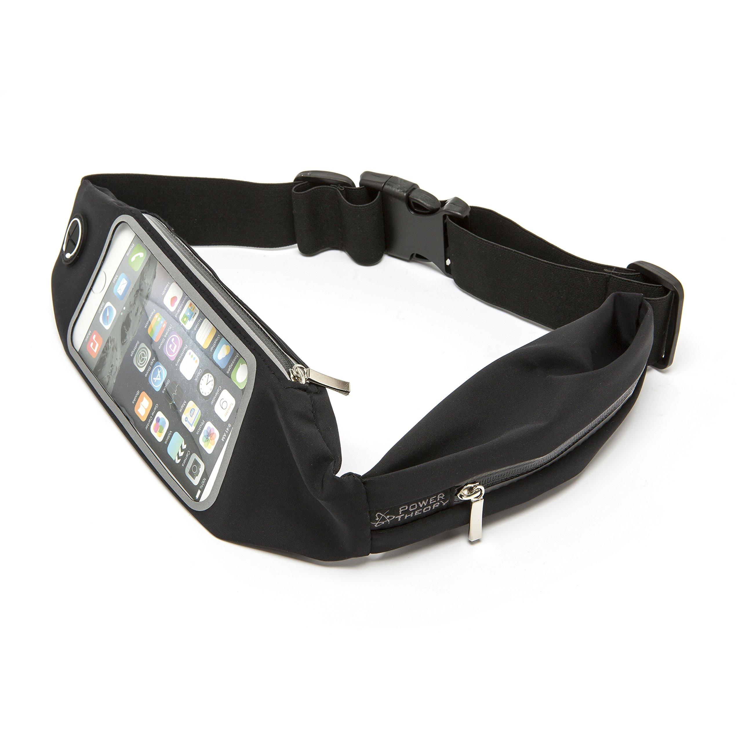 Sporttaschen & Rucksäcke Hüfttasche Schutzetui Motorola One Handyhülle Sport Bauchtasche Joggen Öffnung N