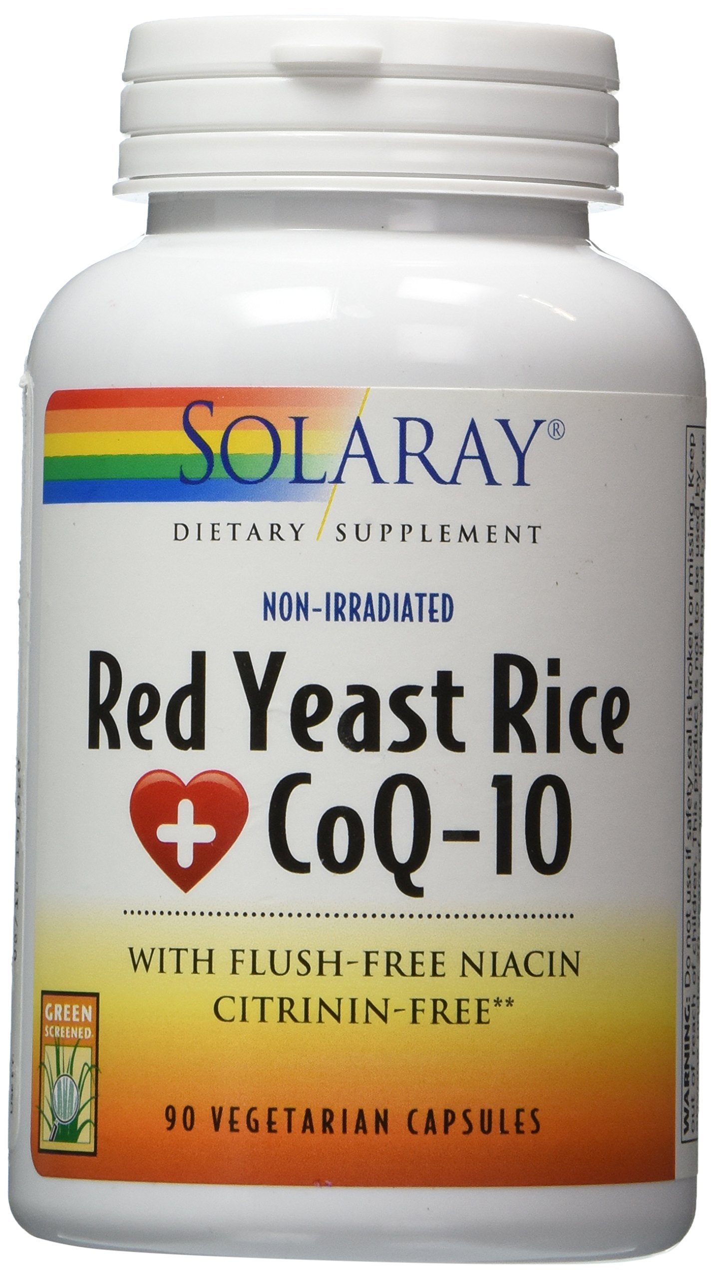 Best Rated in Red Yeast Rice Herbal Supplements & Helpful