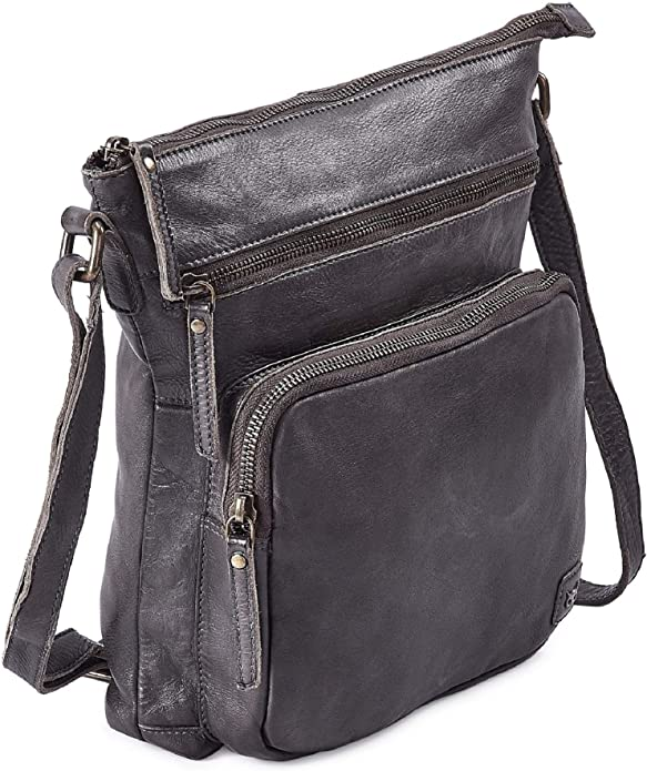 Top 14 Best Crossbody Bags For Moms (2020 Reviews & Buying Guide) 6