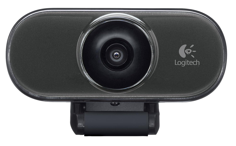 Logitech Webcam C210 USB Windows 8 Driver Download