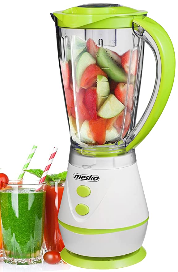 Universal Licuadora Smoothie maker | exclusiva batidora | 1,0 ...