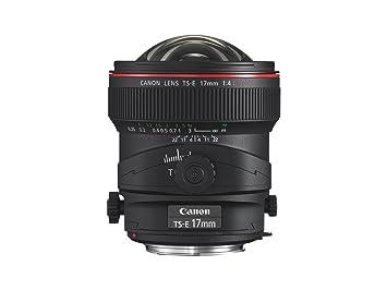 The 8 best canon tilt shift lens 17mm