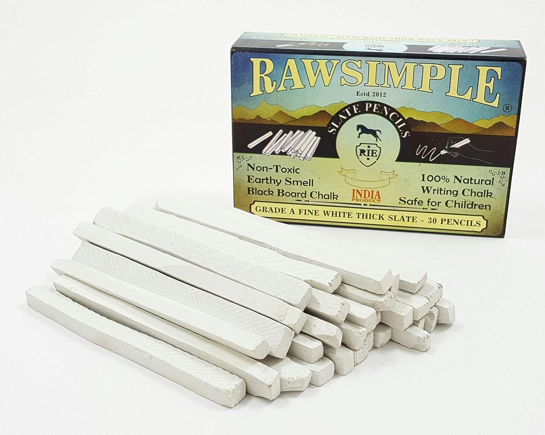 Lápices de pizarra blanca de grado fino grueso - lápices de ...