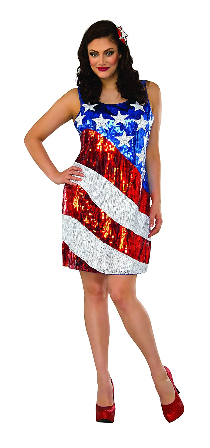125a83aa21 Delicious Sequin Front Pull Over Dress Oh Beautiful!
