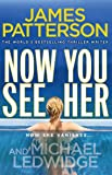 Now You See Her: A stunning summer thriller