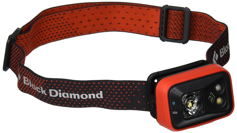 Black Diamond Spot Projecteur Octane