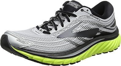 Brooks Glycerin 15, Zapatillas de Running para Hombre: Amazon.es ...