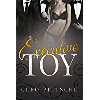 Executive Toy (English Edition)