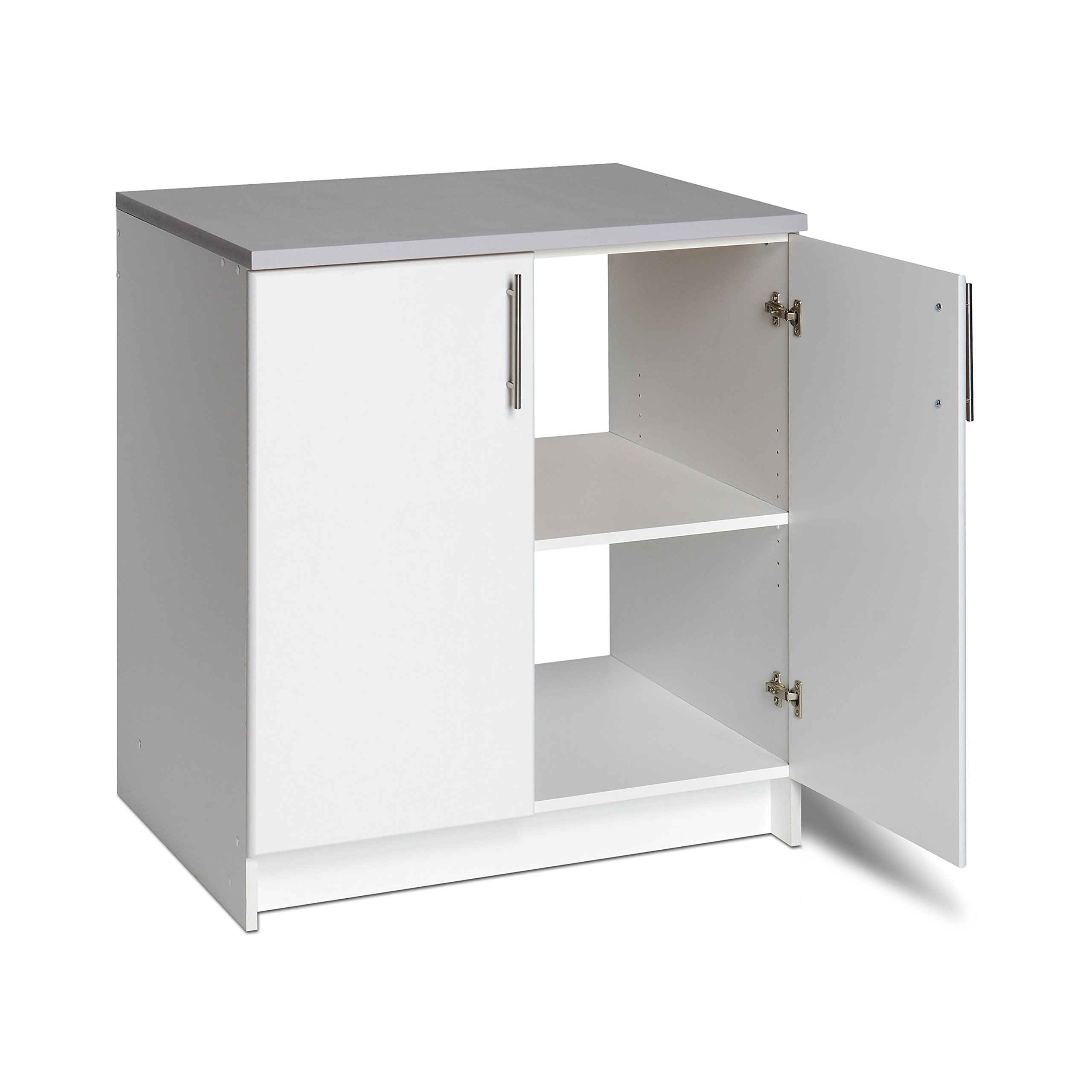 Elite 32'' Base Cabinet by Prepac (Image #3)