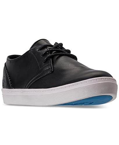 a4591949cd41 Original Penguin Big Boys Freeland Casual Sneakers Black (6)