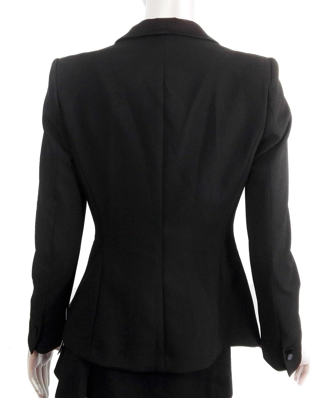 Brand New Beige/&Brown Paisley Jacquard Mens Rare Bow tie/&Pocket Square SET B1216