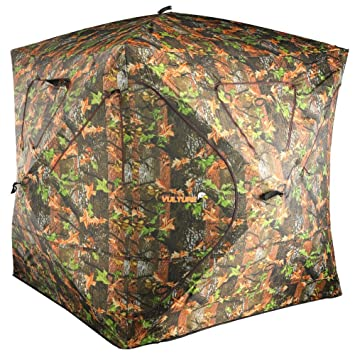 blind blinds all view planck seating camo outdoor photo rod categories new side gear
