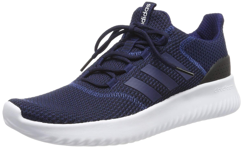 - - adidas Herren Cloudfoam Ultimate Fitnessschuhe, Blau (Azuosc Negbaacute;s 000), 46 2 3 EU  Wir liefern das Beste