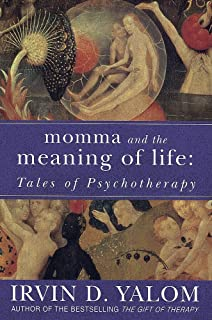 The gift of therapy an open letter to a new generation of momma and the meaning of life tales of psychotherapy negle Choice Image