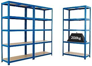 Keller, Garage und Werkstatt • Schöne Möbel kaufen
