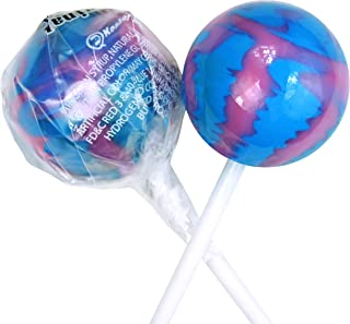 product image for Original Gourmet Lollipops, Cotton Candy, 30 Count