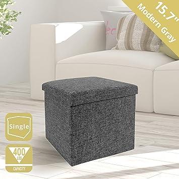 premium selection da590 2fc01 Seville Classics WEB256 15.7