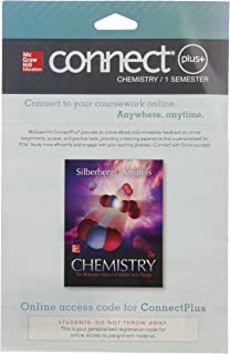 Chemistry 134 lab manual hayden mcneil 9780738089959 amazon nd stony brook univ cnct 1sem access card chem the molecular nature of matter fandeluxe Image collections
