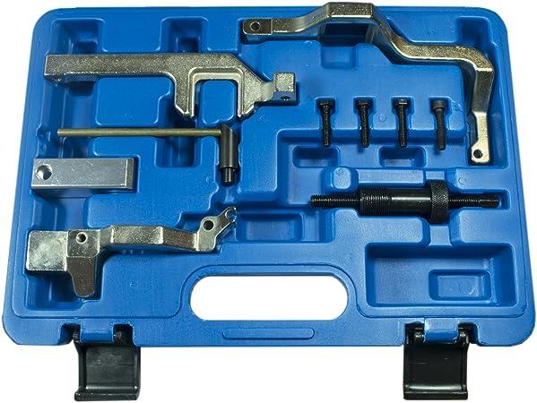 Motor Einstellwerkzeug Steuerkette Wechsel N12 N14 Auto