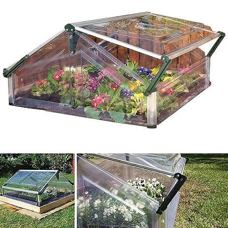 Marvelous Patio Greenhouse,Mini Garden Greenhouse,Home Greenhouse,Greenhouse Panels, Greenhouse Frame,