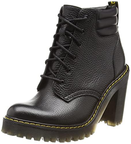 Dr. Martens Women s Persephone Chukka Boots  Amazon.co.uk  Shoes   Bags 0b4608697