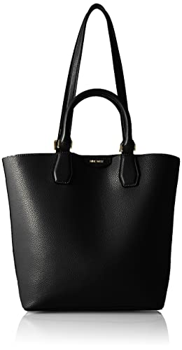 Nine West Memfis Tote