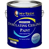 Amazon Com Thermacels Insulating Paint Additive 1