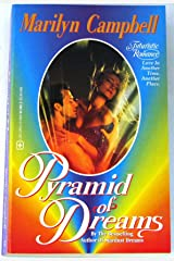 Pyramid of Dreams Mass Market Paperback