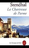 La Chartreuse de Parme (Classiques t. 16068)
