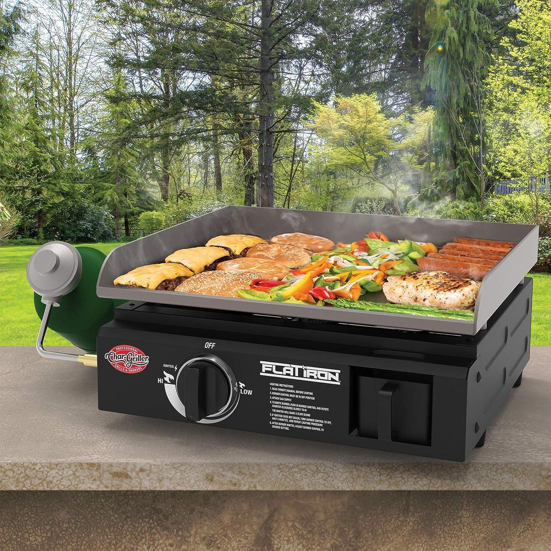 alpha-ene.co.jp Grills & Outdoor Cooking Griddles Black Char ...