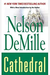 Cathedral Kindle Edition