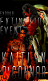 Exodus: Extinction Event
