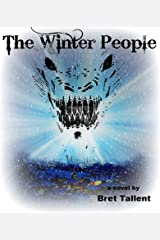 The Winter People Kindle Edition