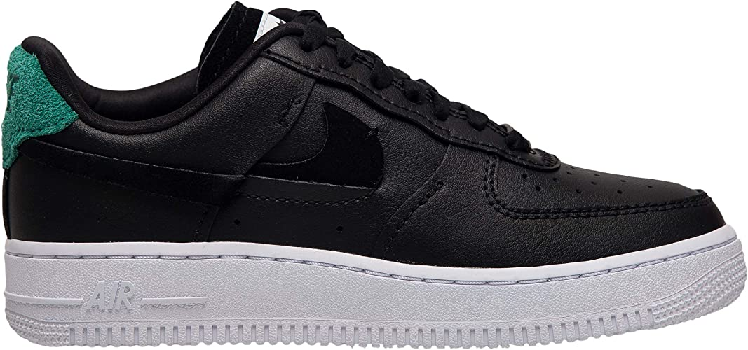 : Nike WMNS Air Force 1 '07 Lx Womens Sneakers