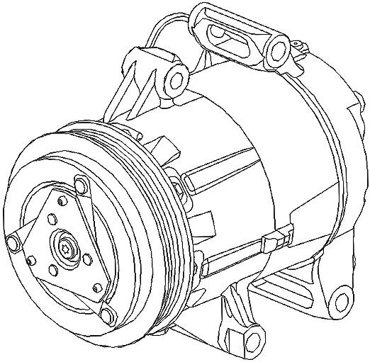 Kenmore Refrigerator Wiring Schematic 363 8791582 Wiring Diagram