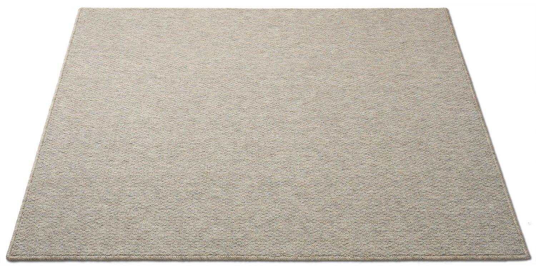 防音対策マット 電子ピアノ シルバーグレー 120×150cm 153101848SL99 B01FAWAB4C 120×150cm|シルバーグレー シルバーグレー 120×150cm