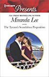 The Tycoon's Scandalous Proposition (Marrying a Tycoon)