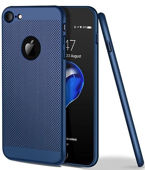 amazon com iphone 6g 6s 6 plus 7 g 7 plus case wlksam stylishimage unavailable image not available for color iphone 6g 6s 6 plus 7 g 7 plus case