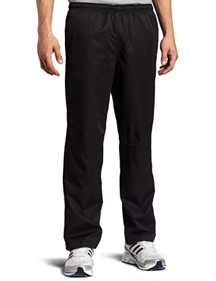 10886d3eca7d Amazon.com  ASICS Men s Storm Shelter Pant