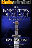 The Forgotten Pharaoh