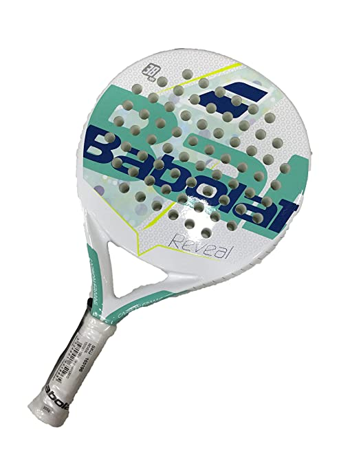 Babolat Reveal: Amazon.es: Deportes y aire libre