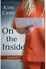On the Inside Kindle Edition