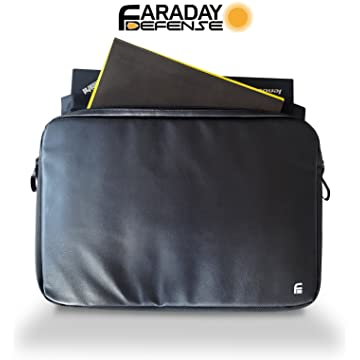 reliable Faraday Defense 74305
