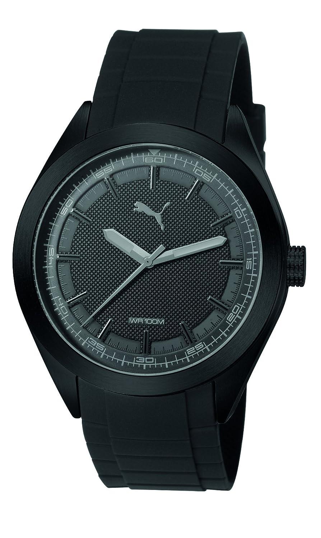 Uhr Günstige Puma Uhren online kaufen