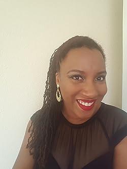 Naomi Muse