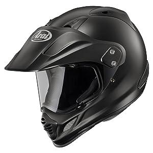 arai-XD4-helmet-ride